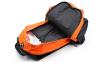 Моторюкзак с местом под питьевую систему KTM MS-5021 черный-оранжевый 3