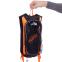 Моторюкзак с питьевой системой KTM MS-5122-KO (PL, р-р 49х16х8см, черный-оранжевый) 11