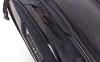Мотосумка (2 кофра текстильных) SCOYCO MB15-2 (PL, р-р 30х41х25см, черный-серый) 12