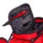 Сумка на бак мотоцикла SCOYCO MB09 красный-черный 3