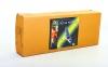 Скамья для жима регулируемая Zelart AF4001 (металл, PVC, р-р 135x67x115см, вес польз. до 100кг) 6