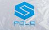 Чехол для мотоцикла POLE AC01-2XL серый 2
