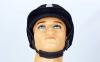 Шлем для верховой езды BC-908-1 (ABS, р-р 54, черный) 6