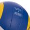 Мяч волейбольный LEGEND LG5190 №5 PU 1