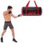Мешок боксерский Апперкотный PVC h-91см UFC PRO UHK-75101 (d-46см, вес-25кг, черный) 4