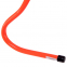 Барьер беговой (1шт) C-4592-25 (пластик, р-р 25x46x30см, оранжевый) 0