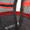 Батут с защитной сеткой детский C-B7105  (металл, PVC, пластик, d-138см, h-180см) 1
