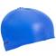 Шапочка для плавания MadWave LIGHT M053503 (силикон, цвета в ассортименте) 1