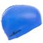 Шапочка для плавания MadWave LIGHT M053503 (силикон, цвета в ассортименте) 2