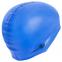 Шапочка для плавания MadWave LIGHT M053503 (силикон, цвета в ассортименте) 3