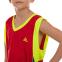Форма баскетбольная детская Lingo LD-8095T 4XS-M цвета в ассортименте 2