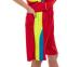 Форма баскетбольная детская Lingo LD-8095T 4XS-M цвета в ассортименте 4