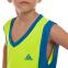 Форма баскетбольная детская Lingo LD-8095T 4XS-M цвета в ассортименте 7