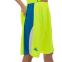 Форма баскетбольная детская Lingo LD-8095T 4XS-M цвета в ассортименте 9