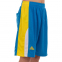 Форма баскетбольная детская Lingo LD-8095T 4XS-M цвета в ассортименте 13