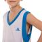 Форма баскетбольная детская Lingo LD-8095T 4XS-M цвета в ассортименте 18