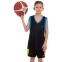 Форма баскетбольная детская Lingo LD-8095T 4XS-M цвета в ассортименте 21