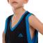 Форма баскетбольная детская Lingo LD-8095T 4XS-M цвета в ассортименте 23
