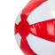 Груша набивная Каплевидная подвесная SPORTKO UR GP-3 (PVC, нап.-рез.крош, тырса, d-35см, l-60см, вес-8кг, цвета в ассортименте) 2