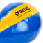 Груша набивная Каплевидная подвесная SPORTKO UR GP-4 (PVC, нап-рез.крош,тырс,d-45см,l-60см,вес-10кг, цвета в ассортименте) 1