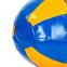 Груша набивная Каплевидная подвесная SPORTKO UR GP-4 (PVC, нап-рез.крош,тырс,d-45см,l-60см,вес-10кг, цвета в ассортименте) 2