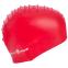Шапочка для плавания MadWave SOLID SOFT M056502 (латекс, цвета в ассортименте) 2