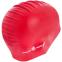 Шапочка для плавания MadWave SOLID SOFT M056502 (латекс, цвета в ассортименте) 3