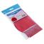 Шапочка для плавания MadWave SOLID SOFT M056502 (латекс, цвета в ассортименте) 14
