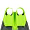 Моноласта MadWave M065202 XS-XL черный 4