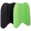 Доска для плавания MadWave FLOW M072601 цвета в ассортименте 10