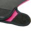 Перчатки для аквафитнеса MadWave M074603 S-L розовый-черный 2
