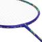 Набор для бадминтона в чехле COKA BD-80 цвета в ассортименте 2