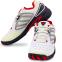 Кроссовки теннисные WILSON Tour Vision WRS981700-42 размер 41-44 белый-черный-красный 2