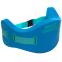 Пояс для аквааэробики MadWave M082002 размер-S-L цвета в ассортименте 0