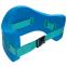 Пояс для аквааэробики MadWave M082002 размер-S-L цвета в ассортименте 13