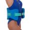 Пояс для аквааэробики MadWave M082002 размер-S-L цвета в ассортименте 18