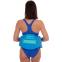 Пояс для аквааэробики MadWave M082002 размер-S-L цвета в ассортименте 21