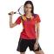 Форма для большого тенниса женская Lingo LD-1812B S-3XLцвета в ассортименте 4