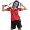 Форма для большого тенниса женская Lingo LD-1812B S-3XLцвета в ассортименте 5