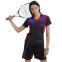 Форма для большого тенниса женская Lingo LD-1812B S-3XLцвета в ассортименте 8