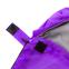 Спальный мешок одеяло с капюшоном TY-0561 (PL,хлопок, 1000г на м2, р-р 210x70см,  t+10 до -10, цвета в ассортименте) 9
