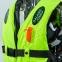 Жилет спасательный взрослый DL-09 (EVA, ремни-PL, р-р M-3XL, цвета в ассортименте ) 11