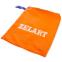 Боксерки замшевые Zelart OB-3206 размер 36-45 цвета в ассортименте 10