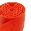 Жгут эластичный спортивный, лента жгут VooDoo Floss Band FI-3934-2_5 (латекс,l-2,5м, 5смx2мм, синий, красный) 0