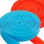 Жгут эластичный ленточный SP-Sport VooDoo Floss Band FI-3935-10 длина 10м цвета в ассортименте 3