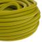 Жгут эластичный трубчатый спортивный FI-6253-1 (латекс, d-5 x 8мм, l-1000см, желтый) 0