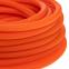 Жгут эластичный трубчатый спортивный FI-6253-6 (латекс, d-6 x 10мм, l-1000см, оранжевый) 0