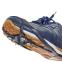 Ледоступы (ледоходы) антискользящие накладки на обувь SP-Planeta OB-6500 черный 2