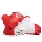 Боксерский набор детский SP-Planeta BO-4675-L цвета в ассортименте 11