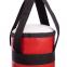 Боксерский набор детский SP-Planeta BO-4675-M цвета в ассортименте 15